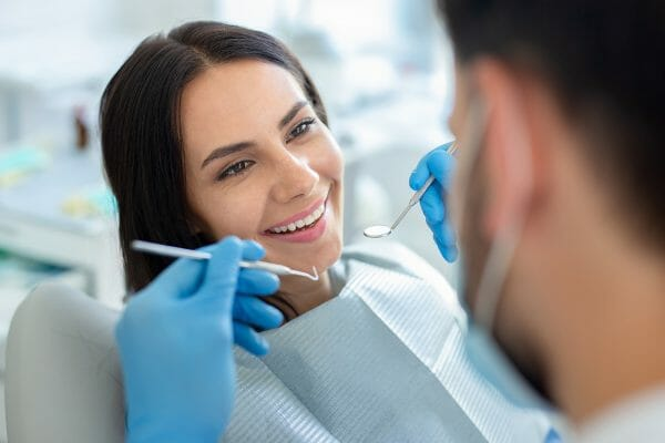Dental_Hygiene