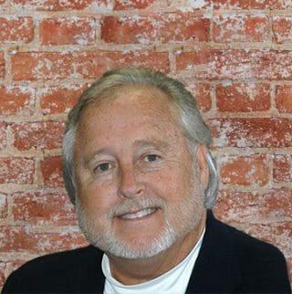 Dr. Dan Stowe