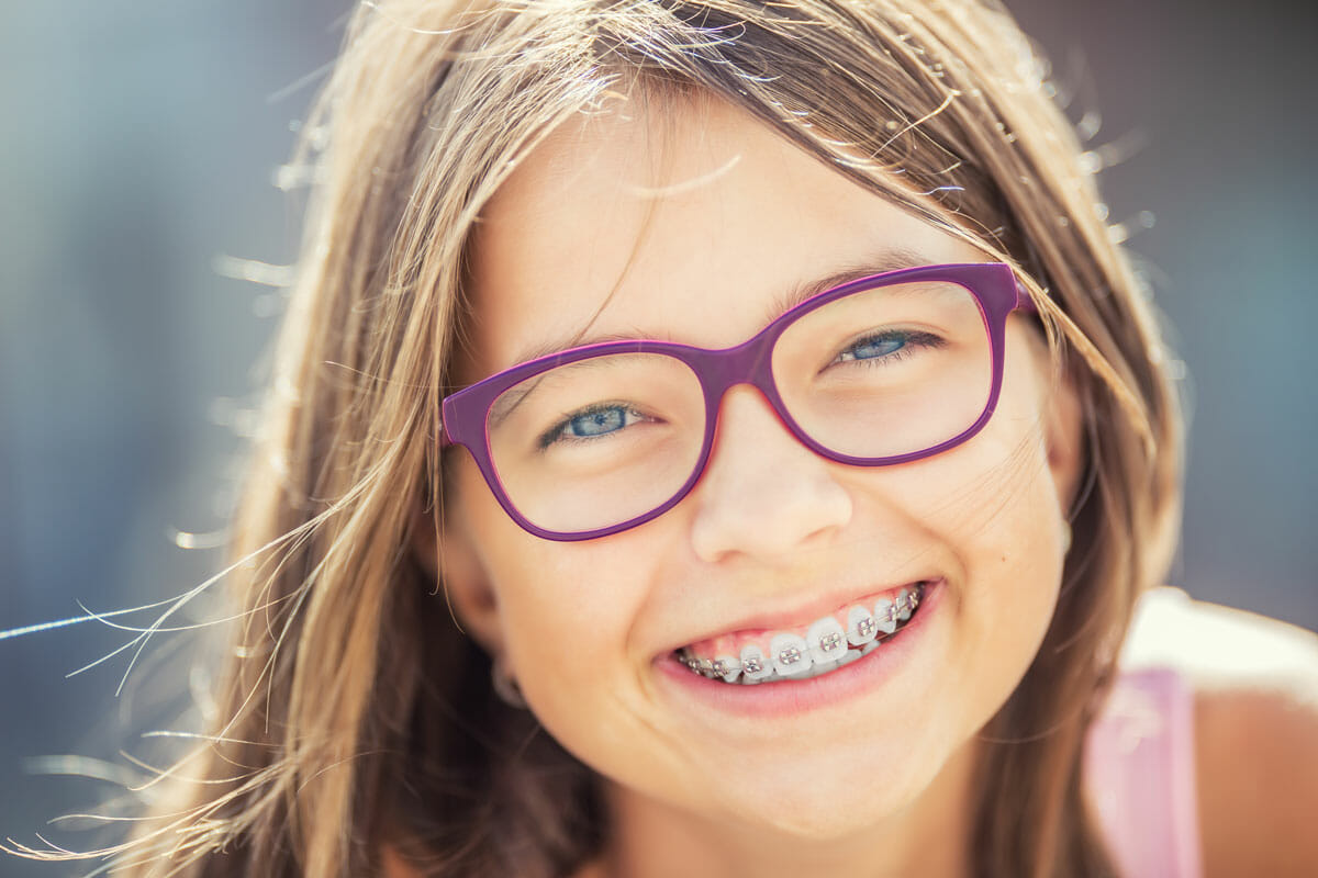 Services - Orthodontics